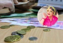 Пенсії в Україні почнуть знижуватися: усі подробиці - today.ua