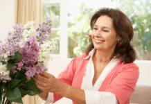 Гороскоп роскошных женщин: 3 знака Зодиака, которые с возрастом выглядят привлекательнее - today.ua