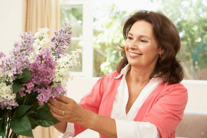 Гороскоп розкішних жінок: 3 знака Зодіаку, які з віком виглядають привабливіше - today.ua