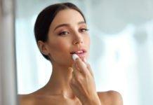 Главные тренды дневного макияжа 2020: матовая помада и бронзер уже не в моде - today.ua