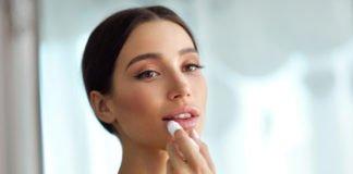 """Головні тренди денного макіяжу 2020: матова помада і бронзер вже не в моді """" - today.ua"""