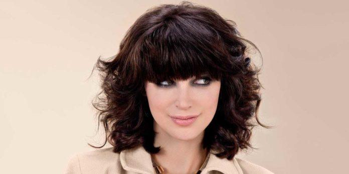 ТОП-5 весняних зачісок для неслухняного волосся: поради по укладанню - today.ua