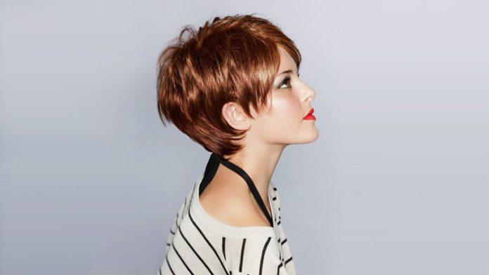 ТОП-3 жіночі зачіски, які приховають великий ніс - today.ua
