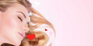Найкращі зачіски на День святого Валентина: варіанти мальвинок, кос і завивки волосся (фото) - today.ua