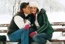12 лютого: яке сьогодні свято і що суворо заборонено робити чоловікам і жінкам - today.ua