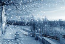 6 февраля: какой сегодня день и почему нельзя ужинать после захода солнца - today.ua