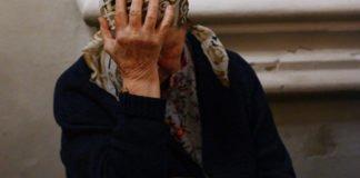 Українців позбавляють трудового стажу: як не залишитися без пенсії - today.ua