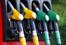 За хранение топлива без лицензии начали штрафовать на 500 тыс грн - today.ua