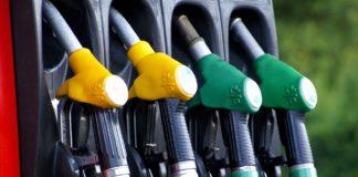 """За хранение топлива без лицензии начали штрафовать на 500 тыс грн"""" - today.ua"""