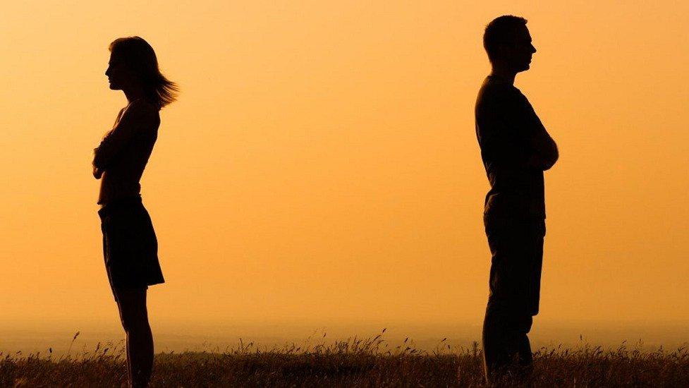 Гороскоп невдалих шлюбів: які три знаки Зодіаку не вміють будувати сім'ю