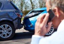 Автовладельцы за страховой выплатой могут обращаться сразу в суд - today.ua