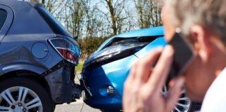 """Автовладельцы за страховой выплатой могут обращаться сразу в суд"""" - today.ua"""