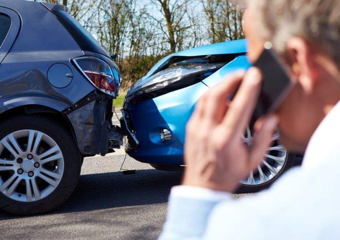 Автовласники за страховою виплатою можуть звертатися відразу до суду - today.ua