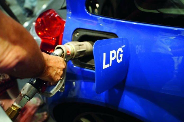 Погані новини для власників ГБО: скасування акцизу на газ відкладається до наступного 1 квітня - today.ua