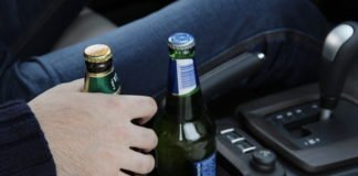 Випив ліки і позбувся посвідчення водія - це потрібно знати - today.ua