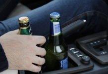 """Апелляционный суд защитил пьяного водителя: теперь все знают, как """"отмазаться"""" от наказания - today.ua"""