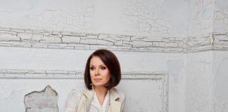 """""""Справжня мелодрама"""": Алла Мазур показала зворушливий епізод зі свого життя """" - today.ua"""