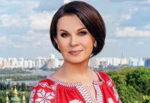 Опять химия и облучение: Алла Мазур трогательно обратилась к коллеге - today.ua