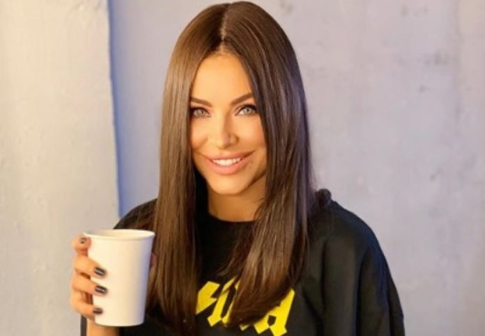 Лорак перестали впізнавати навіть її фанати: що відбувається із зовнішністю співачки - today.ua
