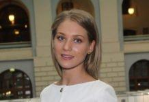 Кристина Асмус сделала признание, от которого многих взяла оторопь: так не бывает - today.ua