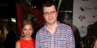 После разрыва с Асмус Харламов борется со стрессом по-женски: решил сменить имидж - today.ua