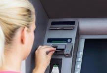 ПриватБанк предупреждает о незаконном списании средств с карт клиентов: что происходит - today.ua
