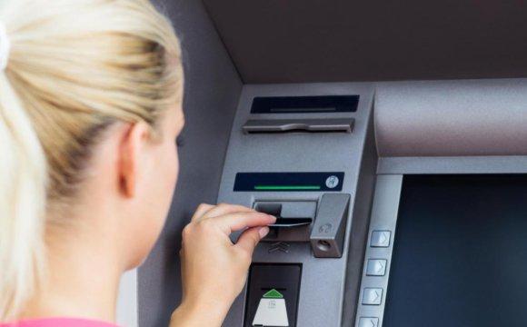 ПриватБанк попереджає про незаконне списання коштів з карт клієнтів: що відбувається - today.ua