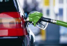 Стоимость бензина снижается из-за «короновируса» - today.ua
