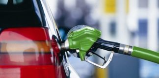 Вартість бензину знижується через «коронавірус» - today.ua