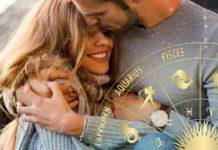 Счастливые браки по гороскопу: знаки Зодиака, которые идеально подходят друг другу - today.ua