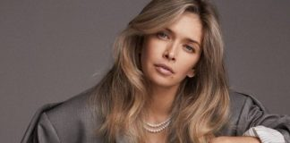 """Віра Брежнєва зробила собі нові груди - Меладзе в захваті"""" - today.ua"""