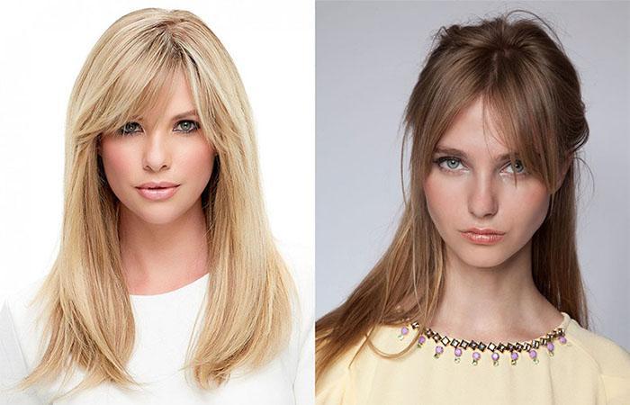 ТОП-3 жіночі зачіски, які не вийдуть з моди в 2020 році
