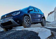 Renault запропонує українцям автомобілі з заводським ГБО - today.ua