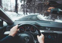 Украинским водителям за соблюдение ПДД будут платить деньги - today.ua