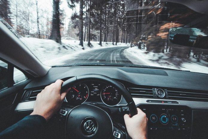 Українським водіям за дотримання ПДР будуть платити гроші - today.ua