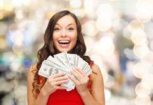 Финансовые гуру: эзотерик назвал имена женщин, которые притягивают к себе деньги - today.ua