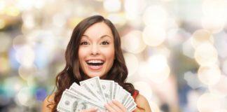 Фінансові гуру: езотерик назвав імена жінок, які притягують до себе гроші - today.ua