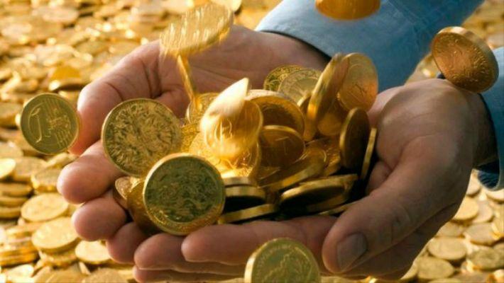 Новолуние 23 февраля: как привлечь деньги и любовь, самые проверенные способы