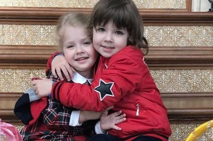 Пугачова зізналася, що відчуває себе молодою матір'ю і мріє побувати на весіллі дітей - today.ua
