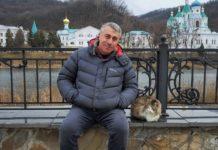 Новомодні казки: доктор Комаровський розкритикував думку про шкідливість молока - today.ua