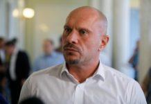 """""""Продать печень и почку"""": Кива предложил свой вариант оплаты коммуналки - today.ua"""