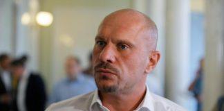 """""""Продати печінку і нирку"""": Кива запропонував свій варіант оплати комуналки"""" - today.ua"""