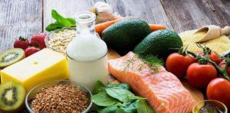 Може викликати рак: вчені знайшли в деяких продуктах небезпечну речовину - today.ua