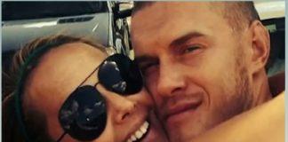Колишній коханий Жанни Фріске розповів про їхнє довге та щасливе життя - today.ua