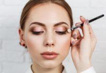 Омолоджуючий макіяж для очей: стилісти поділилися маленькими хитрощами - today.ua