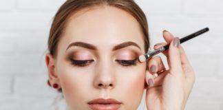 """Омолоджуючий макіяж для очей: стилісти поділилися маленькими хитрощами """" - today.ua"""