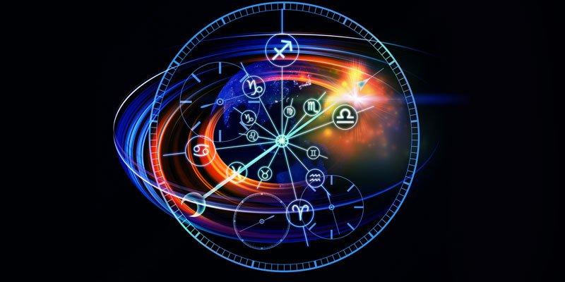 Гороскоп на 14 лютого від Павла Глоби: Ракам допоможе інтуїція, а Дівам передбачається виконання бажань - today.ua