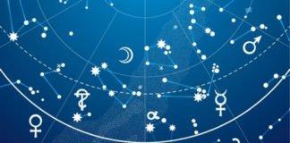 Гороскоп на тиждень: що очікує представників усіх знаків Зодіаку з 10 по 16 лютого - today.ua