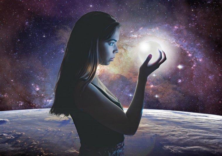 Гороскоп здоров'я на 2021 рік за знаками Зодіаку: застереження астрологів