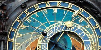 Гороскоп на тиждень: чого очікувати всім знакам Зодіаку з 24 лютого по 1 березня - today.ua